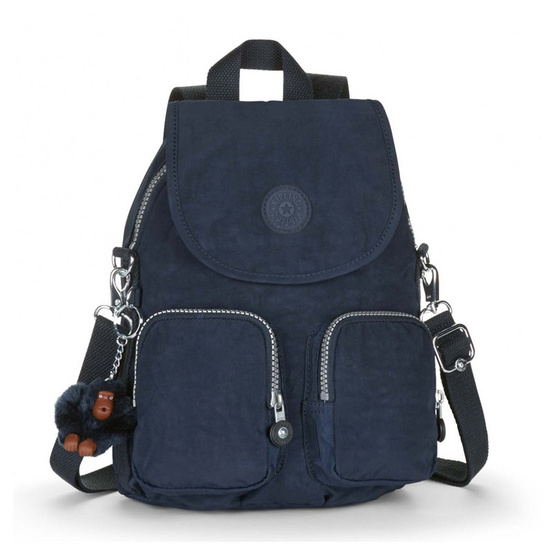ซื้อ Kipling Firefly UP -True Blue [MCK12887511]