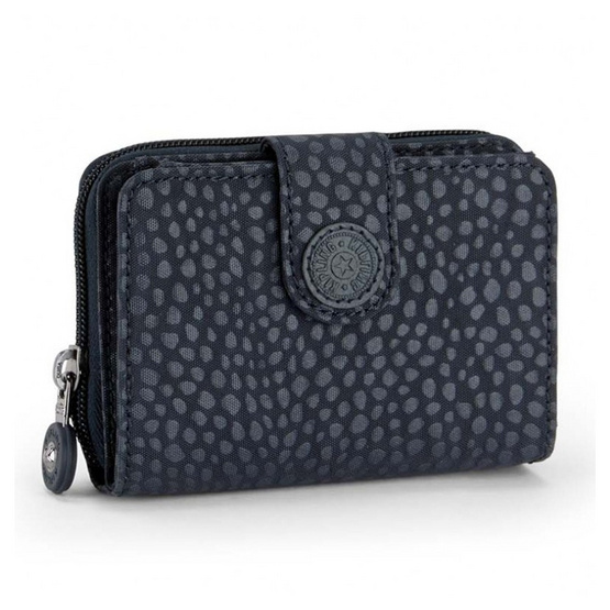 ซื้อ Kipling New Money BP -Dot Dot Dot Emb [MCK13886H71]