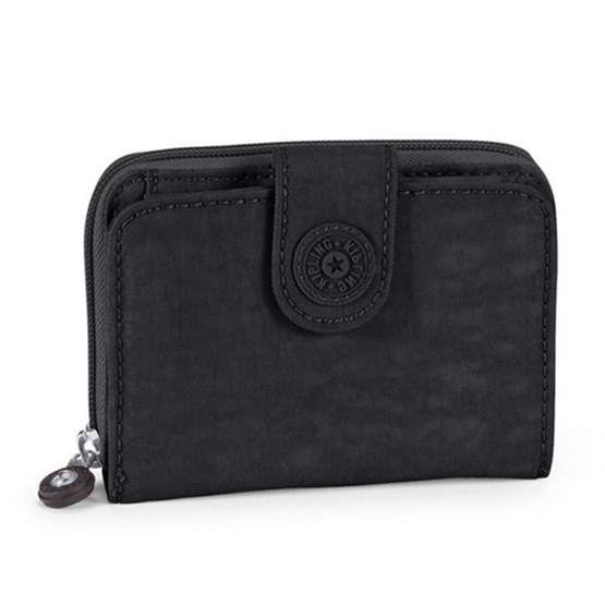 ซื้อ Kipling New Money -Black [MCK13891900]