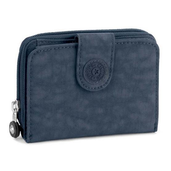 ซื้อ Kipling New Money -True Blue [MCK13891511]
