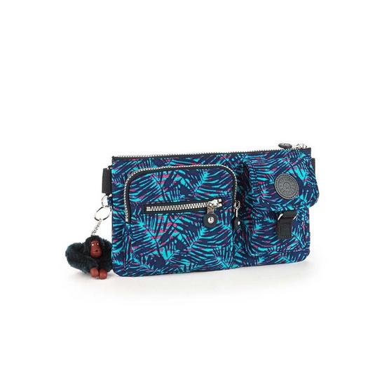 Kipling กระเป๋า Presto #Jungle Pr