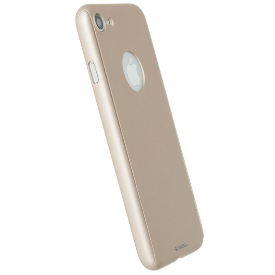 Krusell Case Apple iPhone 7 Arvika Cover