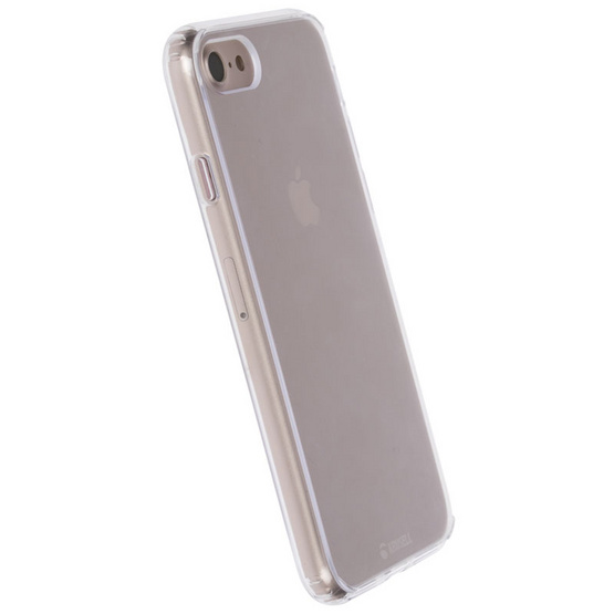 Krusell Case Apple iPhone 7 Kivik ClearCover
