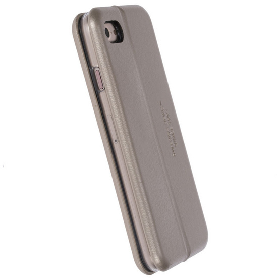 Krusell Case Apple iPhone 7 Orsa FolioCase