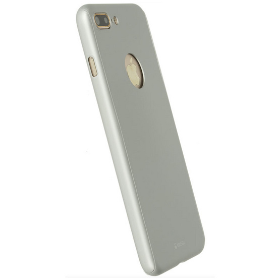 Krusell Case Apple iPhone 7 Plus Arvika Cover
