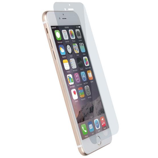 Krusell Case Apple iPhone 7 Plus Nybro GlassProtector
