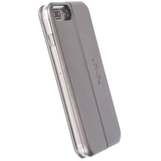 Krusell Case Apple iPhone 7 Plus Orsa FolioCase
