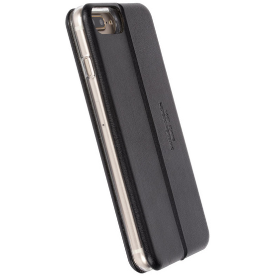 Krusell Case Apple iPhone 7 Plus Orsa FolioCase
