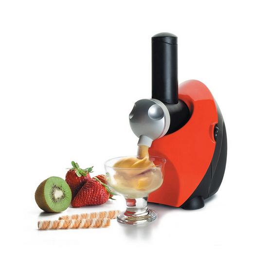 LACOR เครื่องทำไอศครีมผลไม้ รุ่น 69309 Ice fruit Machine 150W