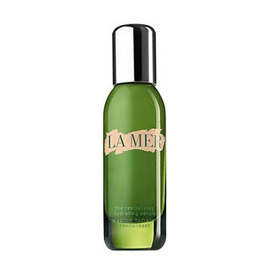 ซื้อที่ไหน !! La Mer The Revitalizing Hydrating Serum 30ml - La mer, ผลิตภัณฑ์ความงาม