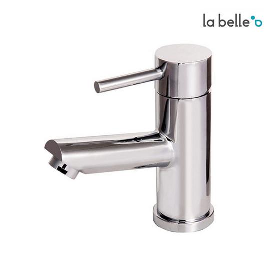 ซื้อ La belle ก๊อกน้ำอ่างล้างหน้า-ล้างมือแบบก้านยกเปิด-ปิดLB61201