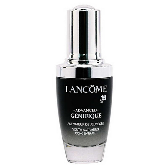 Lancome Advanced Genifique Youth Activating Concentrate 30ml.