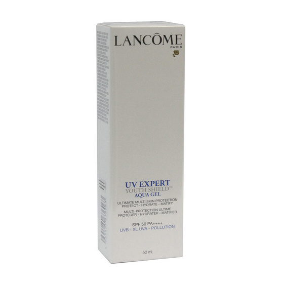 Lancome UV Expert Youth Shield&trade