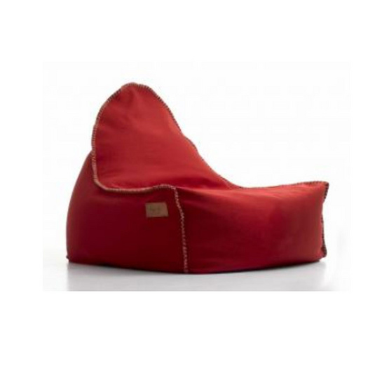 ซื้อ Lazylife Paris บีนแบค รุ่น Lazy Y Chair