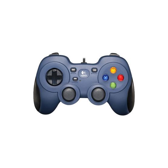 ซื้อ Logitech Gamepad F310