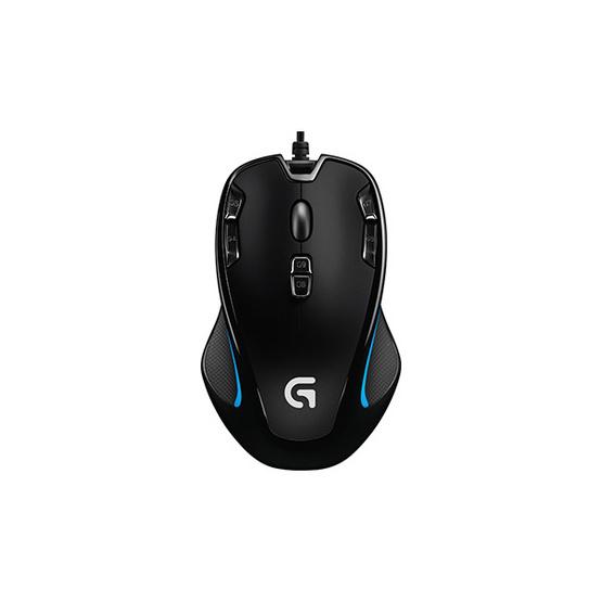 ซื้อ Logitech Gaming Mouse G300S