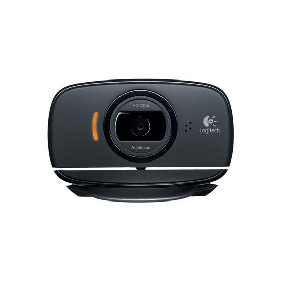 ซื้อ Logitech HD Webcam C525