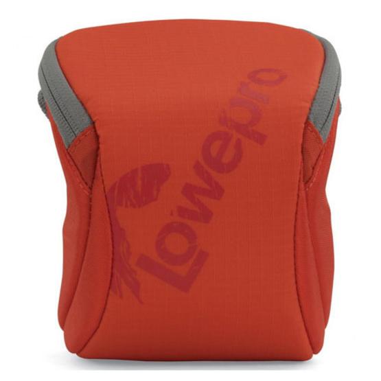 Lowepro กระเป๋ากล้อง รุ่น Dashpoint 30 Pepper Red