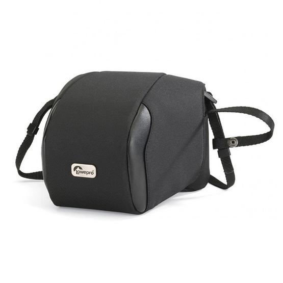 Lowepro Quick Case 120 Black