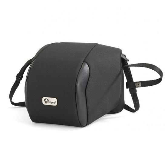Lowepro Quick Case 120 Black