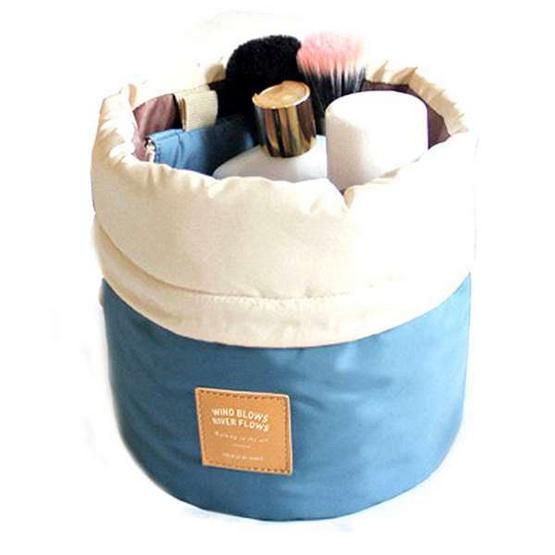 MAGICOM Cosmetic Bag