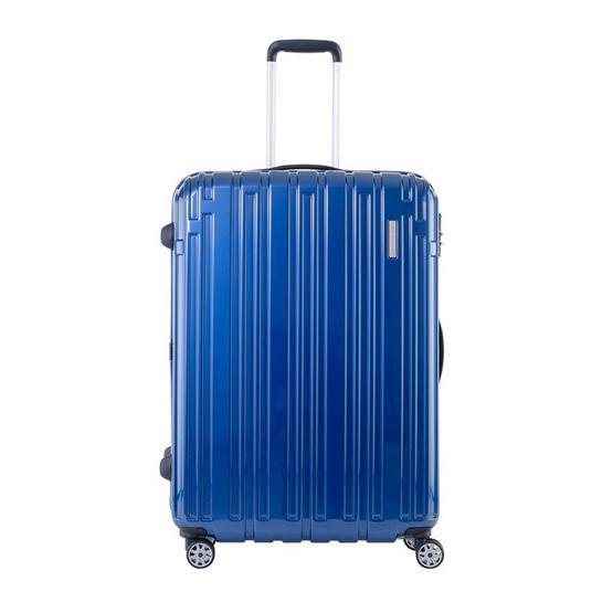 MENDOZA กระเป๋าเดินทาง รุ่น KG82 28นิ้ว