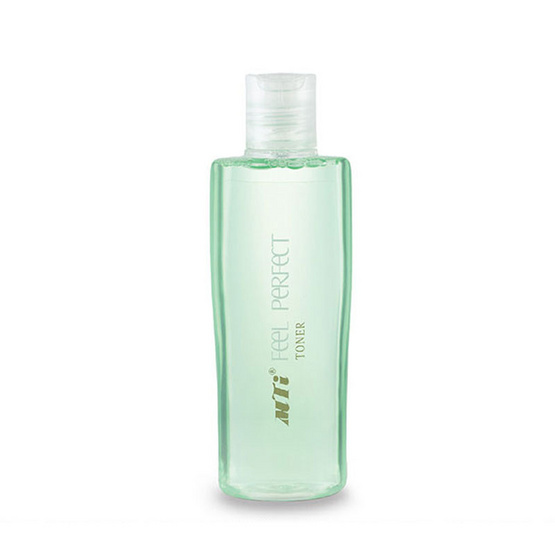 MTI Feel Perfect Toner 130ml.