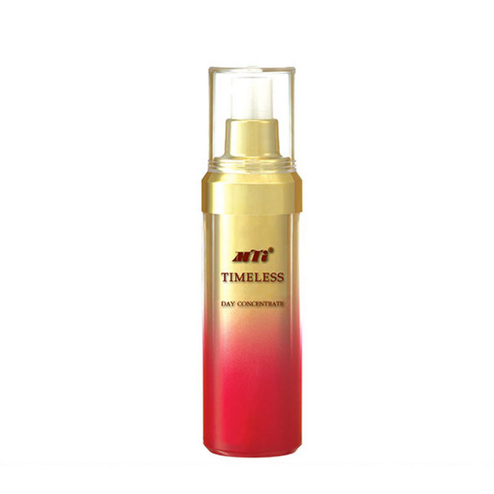 MTI Timeless Day Concentrate 30ml.