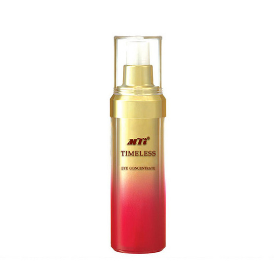 MTI Timeless Eye Concentrate 30ml.