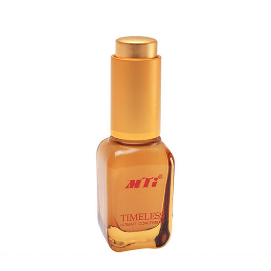 MTI Timeless Untimate Concentrate 30ml.