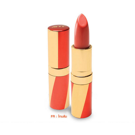 MTI Timeless Untimate Lipstick 3.6g. #FR สีโทนส้ม
