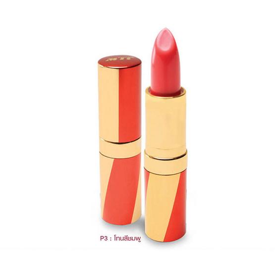 MTI Timeless Untimate Lipstick 3.6g. #P3 สีโทนชมพู