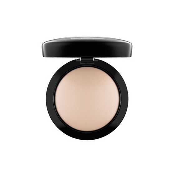 Mac Mineralize Skinfinish Natural 10g. #light