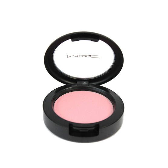 Mac Powder Blush 6g. #Well Dressed