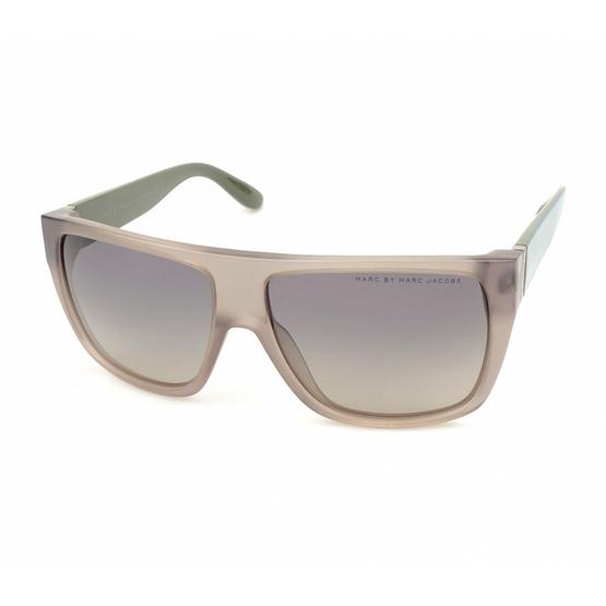 Marc Jacobs แว่นตากันแดด รุ่น MMJ 287 S V0O DX 58