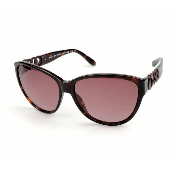 Marc Jacobs แว่นตากันแดด รุ่น MMJ 324 S TVD HA 58