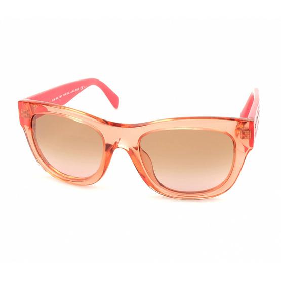 Marc Jacobs แว่นตากันแดด รุ่น MMJ 330 N S 161HS 51