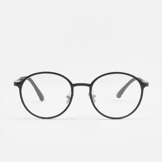 ซื้อ Marco Polo แว่นกันแดด รุ่น EMDU2113 C2 สีดำด้าน