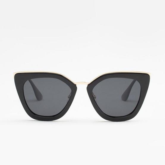 ซื้อ Marco Polo แว่นกันแดด รุ่น SMDJ6073 C1 สีดำ