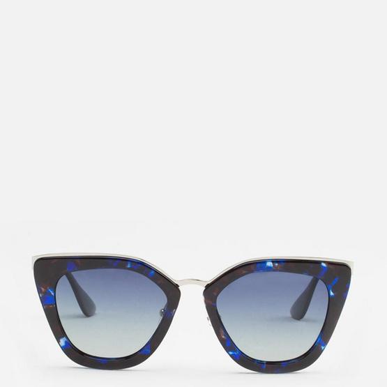 ซื้อ Marco Polo แว่นกันแดด รุ่น SMDJ6073 C3 สีฟ้า