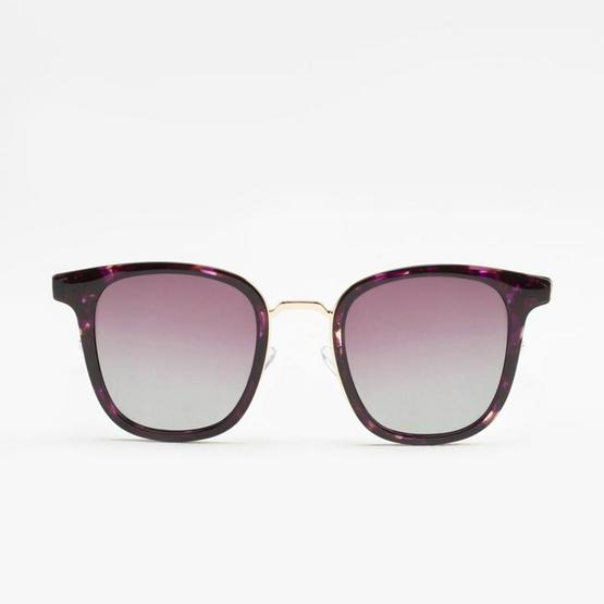 ซื้อ Marco Polo แว่นกันแดด รุ่น SMDJ6077 C3 สีม่วง