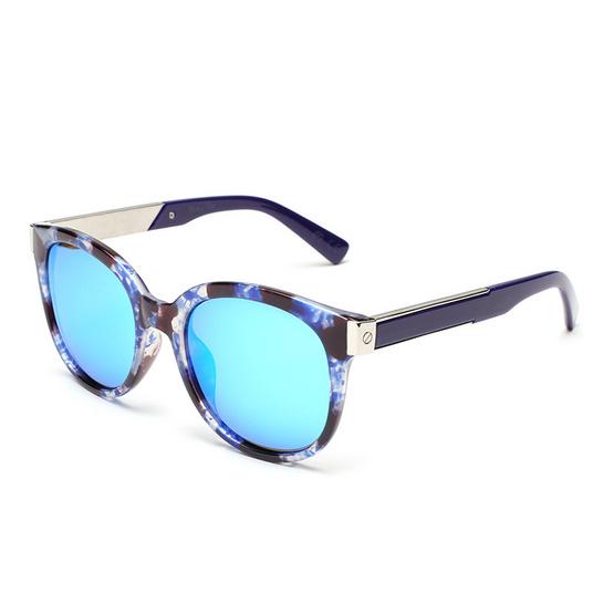 Marco Polo แว่นกันแดด รุ่น SMDJ9702 C5 สีฟ้า