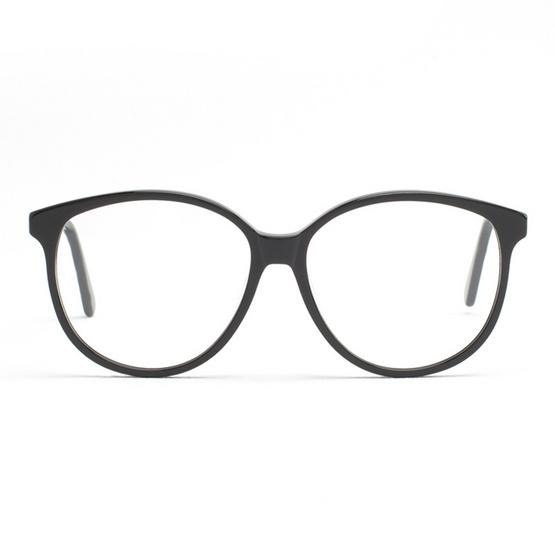 ซื้อ Marco Polo กรอบแว่นตา รุ่น SMO6125 C3 สีดำ