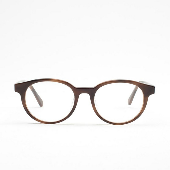 ซื้อ Marco Polo กรอบแว่นตา รุ่น SMO6153 C1 สีน้ำตาล