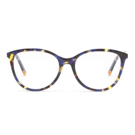 ซื้อ Marco Polo กรอบแว่นตา รุ่น SMO6163 C1 สีน้ำตาล