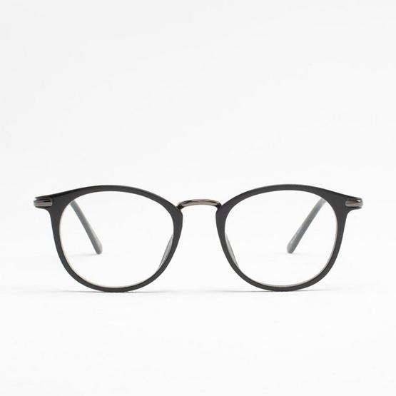 ซื้อ Marco Polo กรอบแว่นตา รุ่น SMO6222 BK