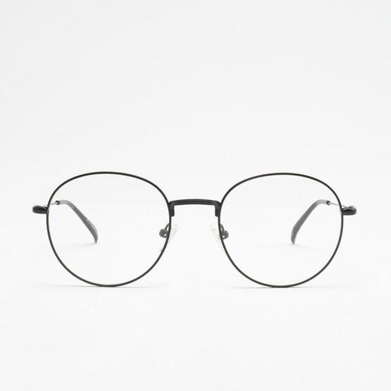 ซื้อ Marco Polo กรอบแว่นตา รุ่น SMO6315 C1 สีดำด้าน