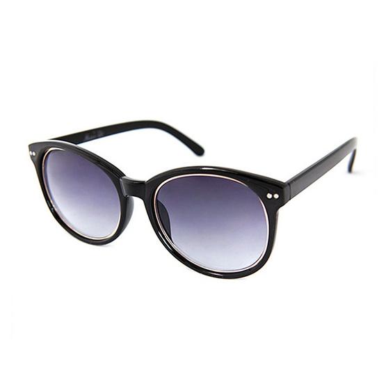 Marco Polo แว่นกันแดด รุ่น XS-A5710 BK สีดำ