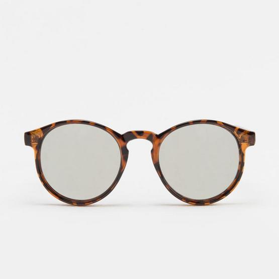 ซื้อ Marco Polo แว่นกันแดด รุ่น XS-SM 5032 BR สีน้ำตาลกระ