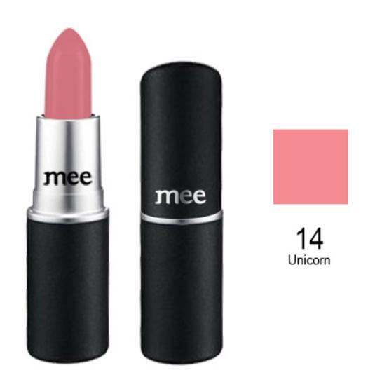 ซื้อ Mee Hydro Matte Lip Color #Unicorn